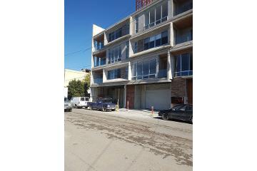 Foto de casa en renta en  , gabilondo, tijuana, baja california, 3000552 No. 01