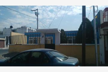 Foto de casa en renta en gabino barreda 44, maestro federal, puebla, puebla, 0 No. 01