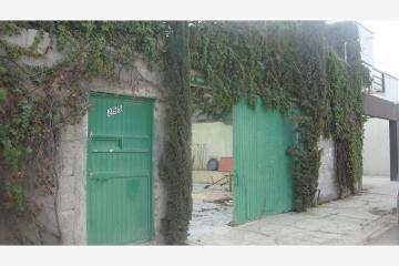 Foto principal de terreno habitacional en venta en gabino valadez, villas de la hacienda 2878386.