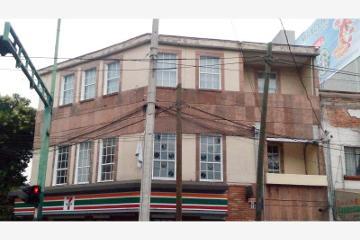 Foto de oficina en renta en gabriel mancera 1361, del valle sur, benito juárez, distrito federal, 0 No. 01