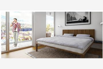 Foto de departamento en venta en  245, del valle norte, benito juárez, distrito federal, 2943607 No. 01