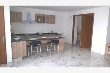 Foto de departamento en venta en  249, del valle centro, benito juárez, distrito federal, 2976821 No. 01