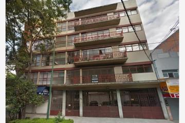 Foto de departamento en venta en  261, del valle norte, benito juárez, distrito federal, 2950588 No. 01