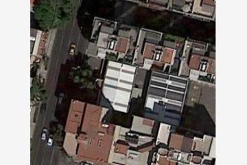 Foto de terreno comercial en venta en gabriel mancera 730, del valle centro, benito juárez, distrito federal, 0 No. 01