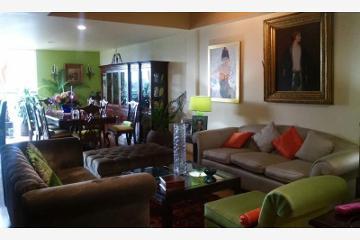 Foto de departamento en venta en  856, del valle centro, benito juárez, distrito federal, 2947750 No. 01