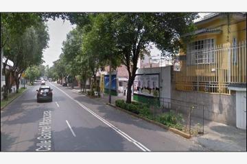Foto principal de terreno habitacional en venta en gabriel mancera, del valle sur 2865889.