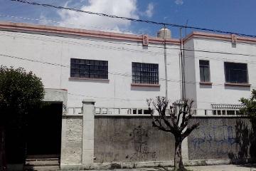 Foto de casa en renta en  , gabriel pastor 1a sección, puebla, puebla, 1135321 No. 01