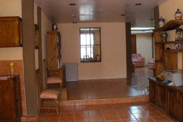 Foto de oficina en venta en  , gabriel pastor 1a sección, puebla, puebla, 1254645 No. 01