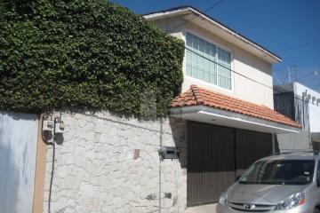 Foto principal de casa en renta en gabriel pastor 1a sección 2947100.