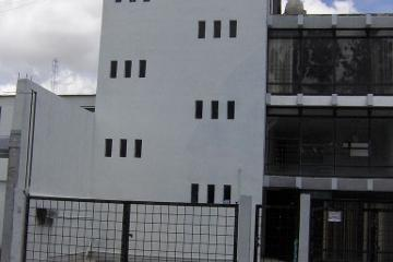 Foto de edificio en venta en  , gabriel pastor 1a sección, puebla, puebla, 3979646 No. 01