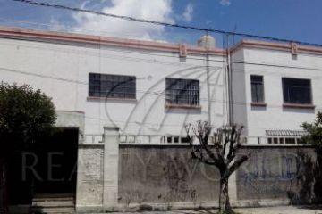 Foto principal de casa en renta en gabriel pastor 1a sección 849027.