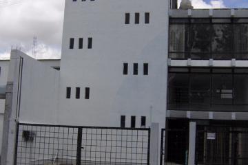 Foto de edificio en venta en  , gabriel pastor 2a sección, puebla, puebla, 3986310 No. 01