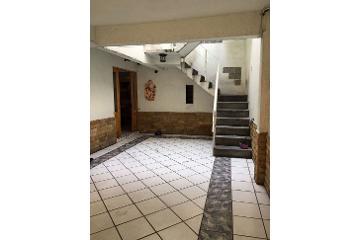 Foto de casa en venta en  , gabriel ramos millán, iztacalco, distrito federal, 2757976 No. 01