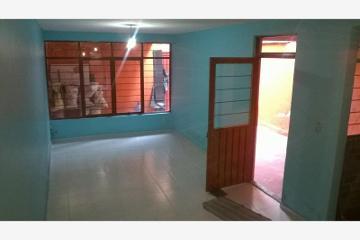 Foto principal de casa en venta en gabriel ramos millán 2963377.