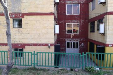 Foto de departamento en venta en  45, santa martha acatitla, iztapalapa, distrito federal, 2915751 No. 01
