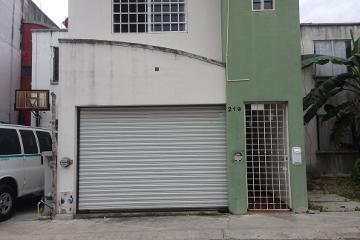 Foto de departamento en renta en  , galaxia del carmen ii, solidaridad, quintana roo, 2512839 No. 01