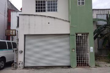 Foto de departamento en renta en  , galaxia del carmen ii, solidaridad, quintana roo, 2936210 No. 01