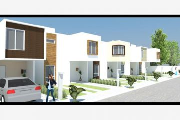 Foto de casa en venta en galeana 2, rincón mexicano, veracruz, veracruz, 1403423 no 01