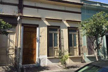 Foto de casa en venta en galeana 286, guadalajara centro, guadalajara, jalisco, 2865026 No. 01