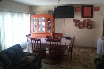 Foto de casa en venta en galeana 36, apatlaco, iztapalapa, distrito federal, 2852694 No. 01