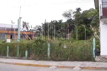 Foto de terreno habitacional en venta en galeana 42, álvarez, tuxpan, veracruz de ignacio de la llave, 4511405 No. 01