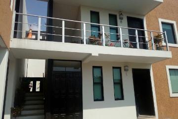 Foto de edificio en venta en galeana 65, san lorenzo almecatla, cuautlancingo, puebla, 0 No. 01