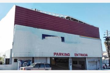 Foto de bodega en renta en galeana , zona centro, tijuana, baja california, 0 No. 01
