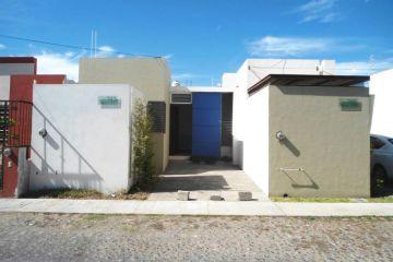 Foto principal de casa en renta en galicia, emiliano zapata 2426576.