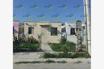Foto de casa en venta en  123, villas de san francisco, general escobedo, nuevo león, 2897855 No. 01