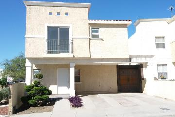 Foto de casa en venta en galve , hacienda isabella, chihuahua, chihuahua, 0 No. 01