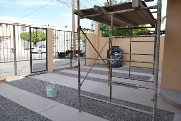 Foto de casa en venta en gama e/ j mújica y toronja , indeco, la paz, baja california sur, 0 No. 01