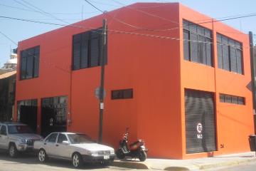 Foto de local en venta en gante 353, analco, guadalajara, jalisco, 2458510 No. 01