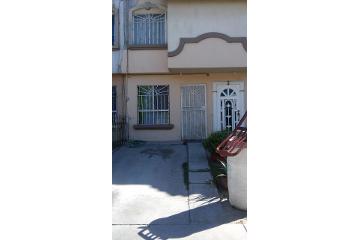 Foto de casa en venta en  , garcía, tijuana, baja california, 2717846 No. 01