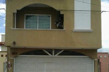 Foto principal de casa en venta en gardenias 115, jacarandas 2771800.