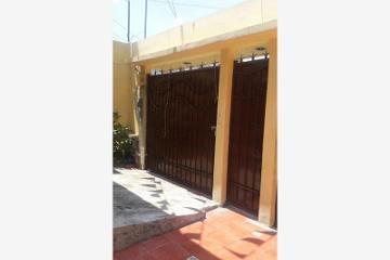 Foto de casa en venta en  17, izcalli ecatepec, ecatepec de morelos, méxico, 2950878 No. 01