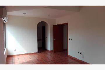Foto de casa en renta en  19, valle real, zapopan, jalisco, 2371288 No. 07