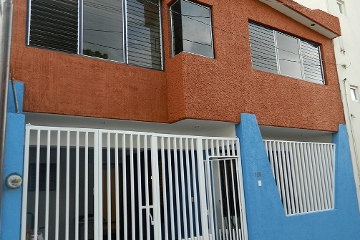 Foto de casa en venta en gardenias 3ra privada 109, reforma, oaxaca de juárez, oaxaca, 2124031 No. 01