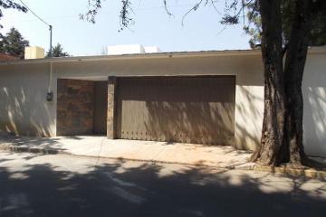Foto de casa en venta en gardenias poniente 117-a, la virgen, metepec, méxico, 0 No. 01