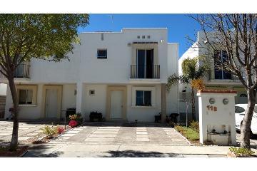 Foto de casa en venta en gargola , rancho san miguel, jesús maría, aguascalientes, 2932318 No. 01