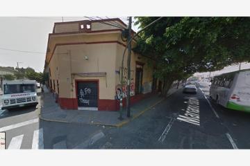 Foto de local en renta en  601, americana, guadalajara, jalisco, 2974961 No. 01
