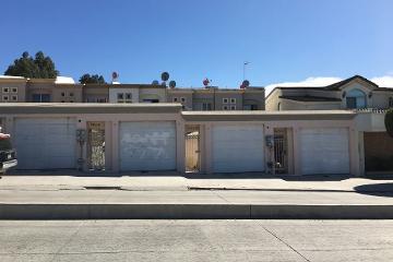 Foto de casa en renta en  , garita otay, tijuana, baja california, 0 No. 01
