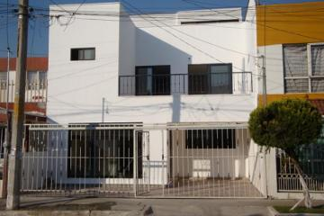 Foto de casa en venta en  816, jardines alcalde, guadalajara, jalisco, 2897770 No. 01