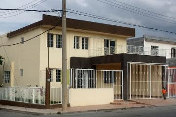 Foto de casa en venta en gaspar duarte 289, fundadores, saltillo, coahuila de zaragoza, 2648879 No. 01