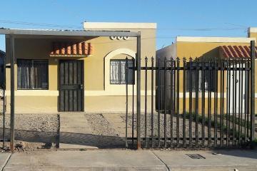 Foto principal de casa en venta en gaucho, buenos aires 2992800.
