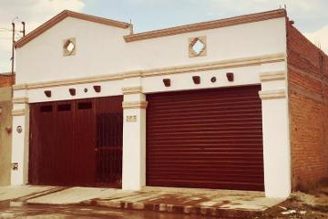 Foto de casa en venta en gaviota 100, real del mezquital, durango, durango, 0 No. 01