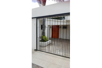 Foto principal de casa en renta en gaviotas, real del mezquital 2458011.