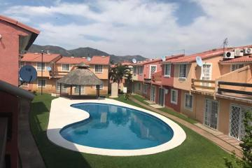 Foto de casa en venta en gaviotas lll 06, navidad de llano largo, acapulco de juárez, guerrero, 0 No. 01
