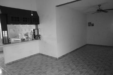 Foto de casa en venta en, gaviotas norte sector explanada, centro, tabasco, 2205686 no 01