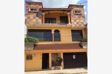 Foto de casa en venta en  , gaviotas sur sección san jose, centro, tabasco, 1379813 No. 01