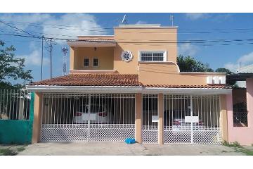 Foto de casa en venta en, gaviotas sur sección san jose, centro, tabasco, 2409056 no 01